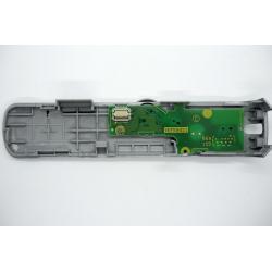 Górny panel Panasonic LS80