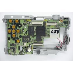 Płyta główna Panasonic LZ8