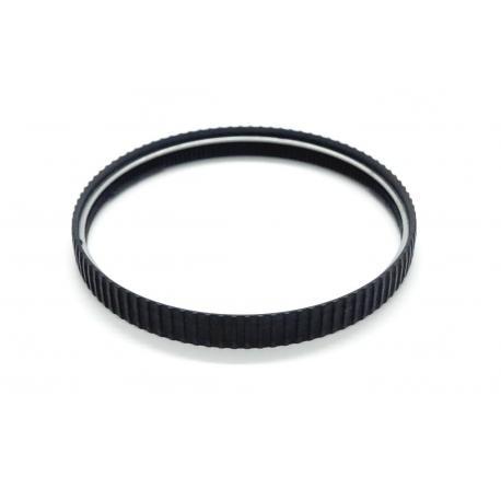 Pierścień AF do obiektywu Nikon 18-105 mm