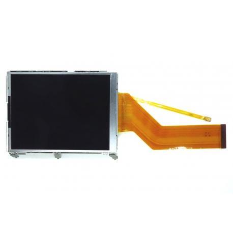 +LCD Panasonic DMC TZ9 TZ10 ZS6 ZS7