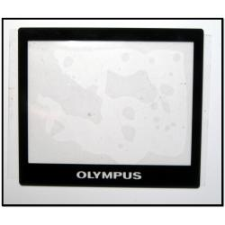 Szybka ochronna Olympus FE-140
