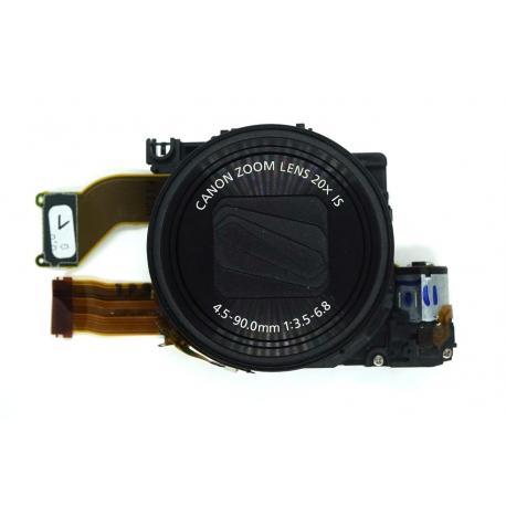 Obiektyw Canon SX340 SX260 SX270 SX275 SX280