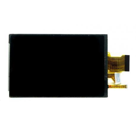 +LCD Panasonic DMC FH7 FX80 FS22 FH7GK + dotyk