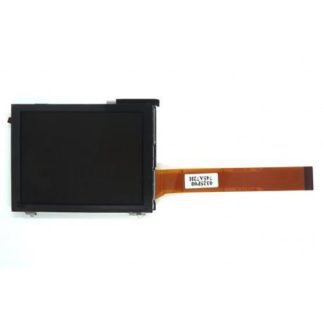 -LCD Panasonic FX30 FX33 FX100