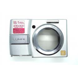 Obudowa Panasonic DMC LS80