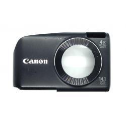 Obudowa Canon A2200 is
