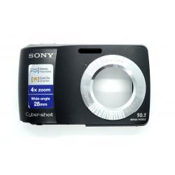 Obudowa Sony DSC S3000
