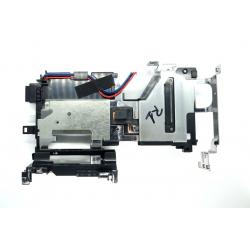 Korpus wewnętrzny ramka chassis Canon 350D Rebel Xt