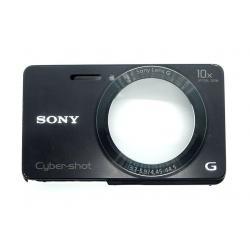 Obudowa Sony DSC W690