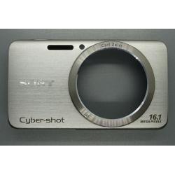 Obudowa Sony DSC W630