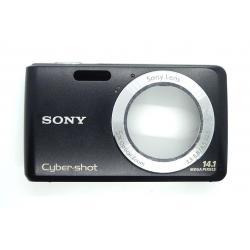 Obudowa Sony DSC W520