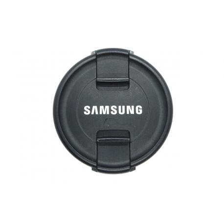 Dekielek obiektywu Samsung 72mm / 59.5mm oryginalny