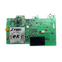 Płyta główna Fuji Film S1600