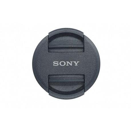 Dekielek do body Sony