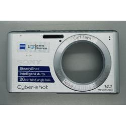 Obudowa Sony DSC W530