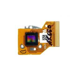 Matryca CCD Fuji AX660