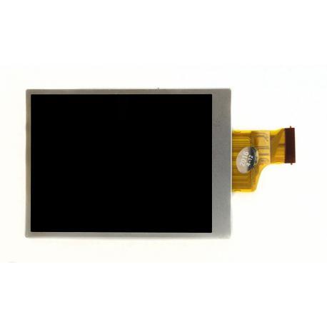 LCD Sony DSC H100 H200 H400
