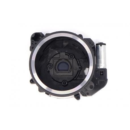 Tuleja pierścień obiektywu Panasonic TZ30 TZ40 ZS19 ZS20 ZS25 TZ27 TZ31