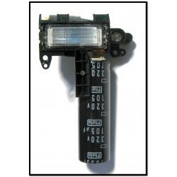 Moduł lampy Samsung L730 L830