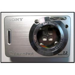 Obudowa Sony W55