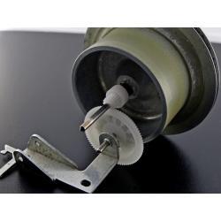 Tryb zębatka GRUNDIG C3200 C4100 C4200 C6000 C6200 - 2 szt.