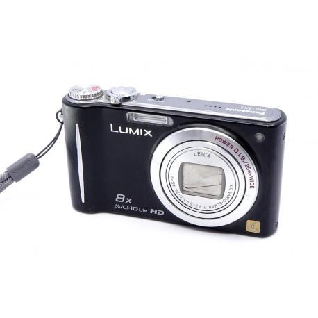 Aparat Panasonic Lumix DMC ZX3