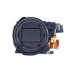 +Obiektyw Samsung WB150 WB700