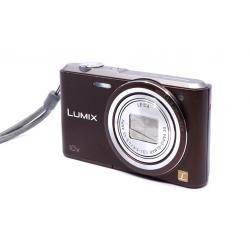 Aparat Panasonic Lumix DMC SZ3