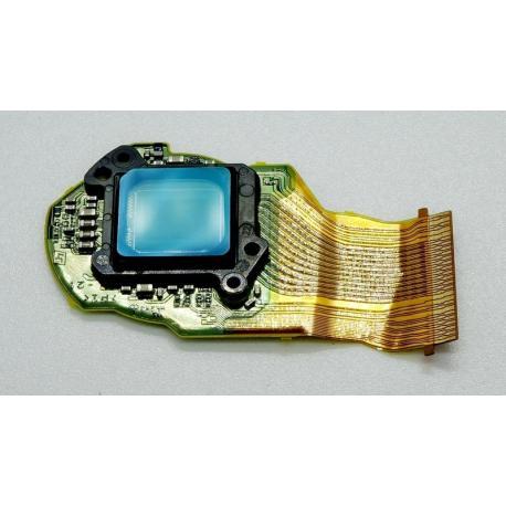 +Matryca CCD Sony WX1