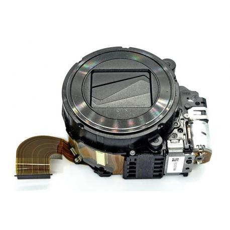 Obiektyw Sony DSC H3 H10 H20