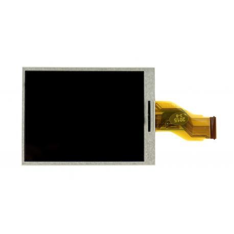 LCD Canon IXUS 145 IXUS 150 ELPH130