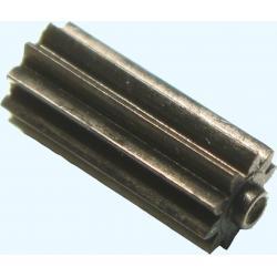 Tryb Olympus FE330 FE340 FE370 FE46 FE47 FE5000 FE5010 X42 X43