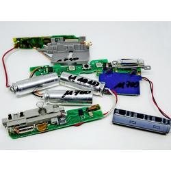 modul-lampy-olympus-mju-u700-u740-u760-u780-u1010-u1020