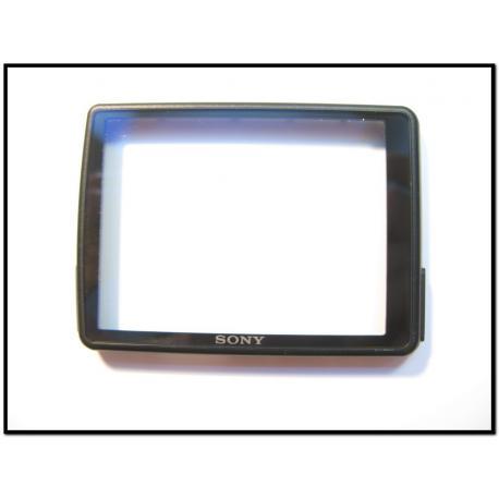 Szybka ochronna Sony H9
