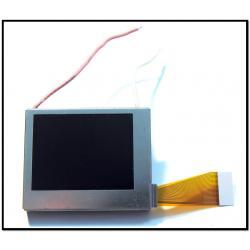 LCD HP 612