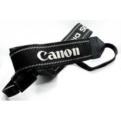 Smycz na nadgarstek Nikon ciemno szara