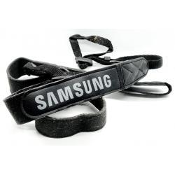 Pasek na rękę / szyję do aparatu Samsung oryginalny