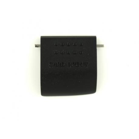 Klapka gniazda karty pamięci SD Canon EOS 550D