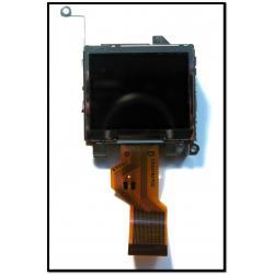 LCD Fuji S5500