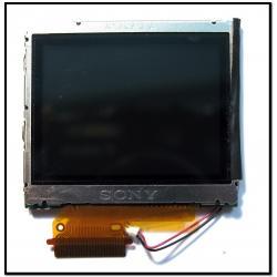 LCD Minolta G400