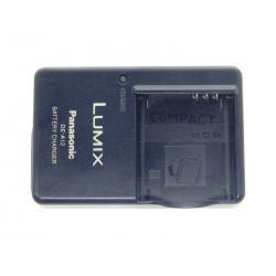 Ładowarka Panasonic DE A45 do DMC TZ1 TZ2 TZ3 TZ4 TZ5 TZ11 TZ15 TZ50