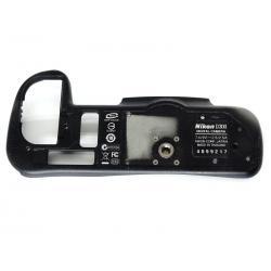 Dolna część obudowy Nikon D300