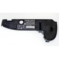 Dolna część obudowy Canon EOS 7D