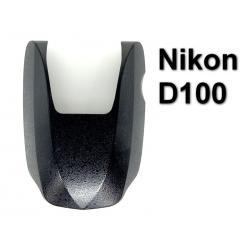 Górna część obudowy lampy Nikon D80
