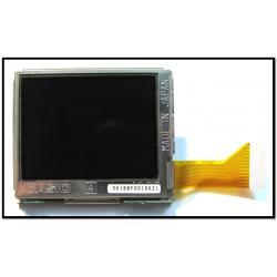 LCD Minolta Dimage 5 S404 S414