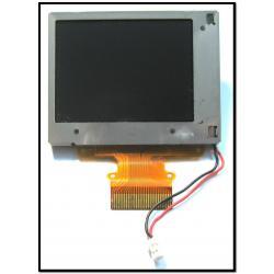 LCD Kodak DX4330 LS443