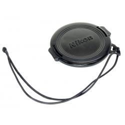 Dekielek do obiektywu Nikon E5700 E8700