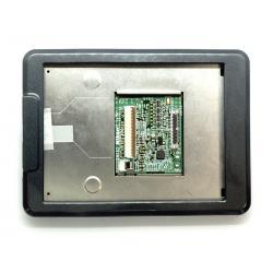 +LCD Panasonic DMC TZ20 TZ22 ZS10 LCD LeicaV-Lux30