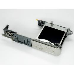Klapka baterii i komora Panasonic FX33