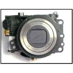 Obiektyw Canon A550 A560 A570